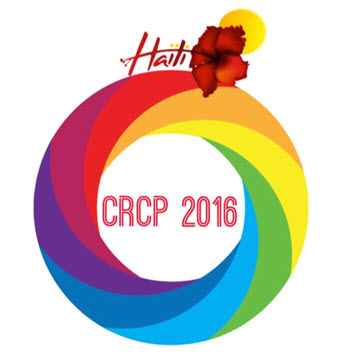 AHPsy-crcp-2016