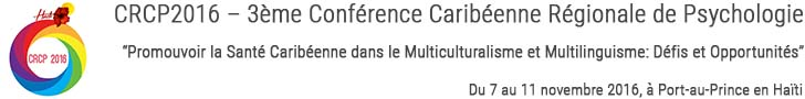 conference-caribeenne-regionale-de-psychologie-crcp-crcp2016-ahpsy
