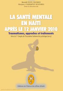 la-sante-mentale-en-haiti-apres-le-12-janvier-cover